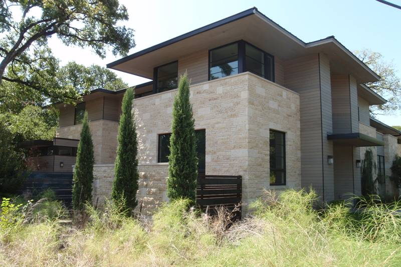 3 Reasons Why Natural Stone Creates a Truly Sustainable Home