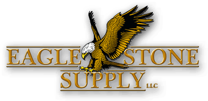 Eagle Stone Supply